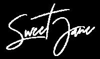 Sweet_Jane_logo_white_footer