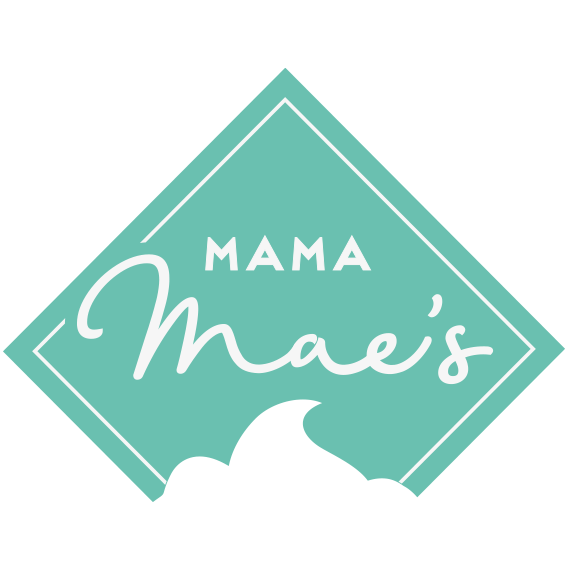 Mama Mae's