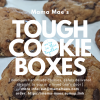 Tough Cookie Box – Large